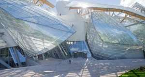 fondation-louis-vuitton._3